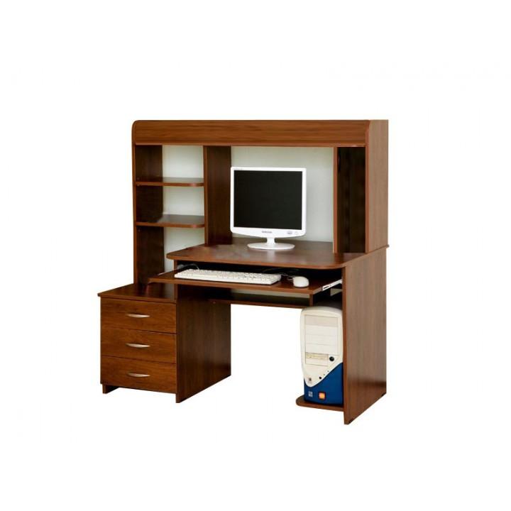 Стол компьютерный СК-24