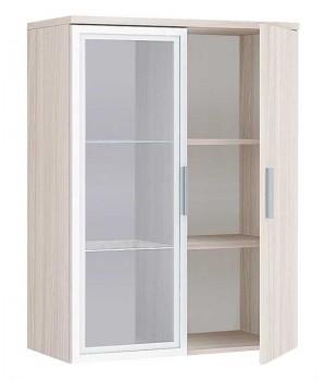Шкаф 2-х дверный 17.05