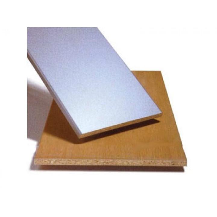 Стеновая панель 3000 мм