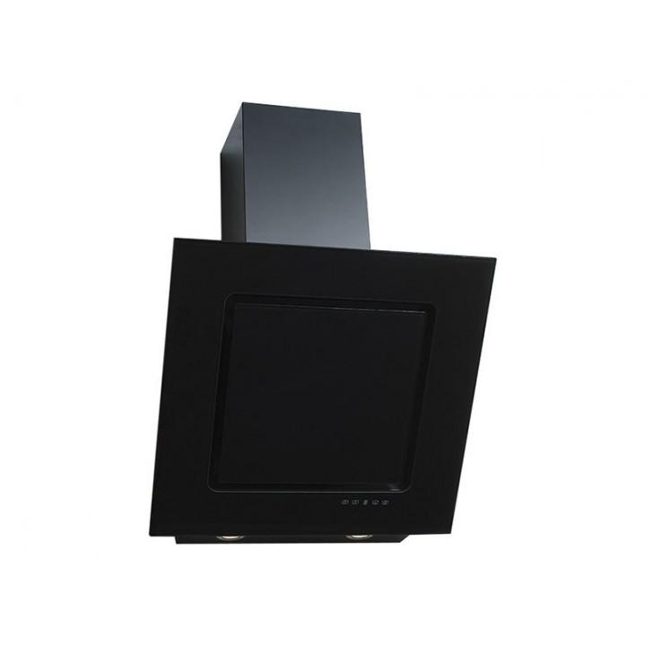 Вытяжка Оникс 60 (черный) 1000-Е4Д