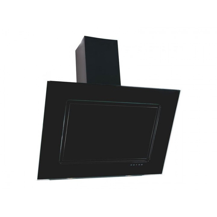 Вытяжка Оникс 90 (черный) 1000-Е4Д