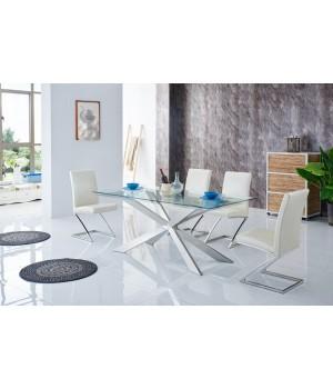 Стол T088 (1600)