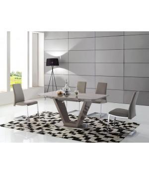 Стол HT2135