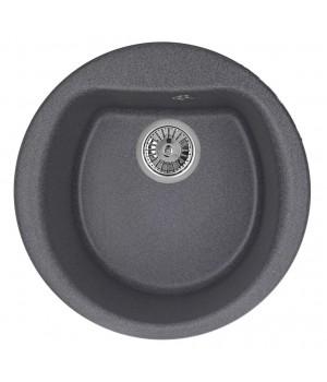 Гранитная мойка EMQ-1500.C