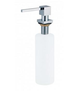 Дозатор кухонный OL-401FS
