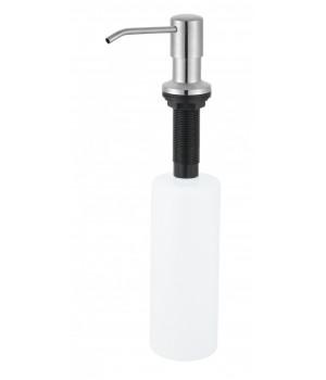 Дозатор кухонный OL-401DS