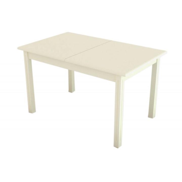 Стол обеденный прямоугольный Соболь (Эмаль)