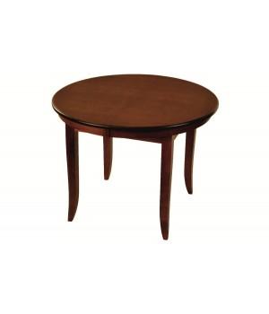 Стол обеденный круглый Балет