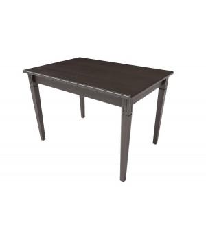 Стол обеденный прямоугольный Барсук