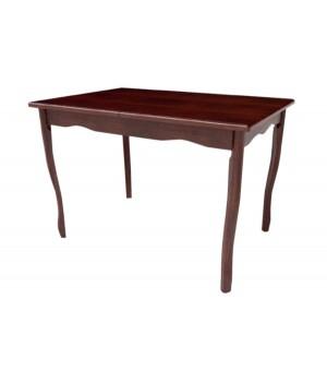 Стол обеденный прямоугольный Манул