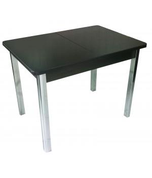 Стол раздвижной Квадро Color