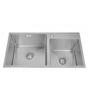 Кухонная мойка EMB-210