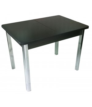 Стол раздвижной Квадро Color-2