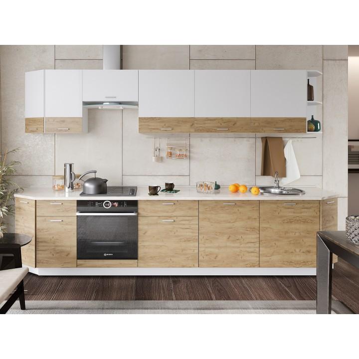 Кухня Адель 2