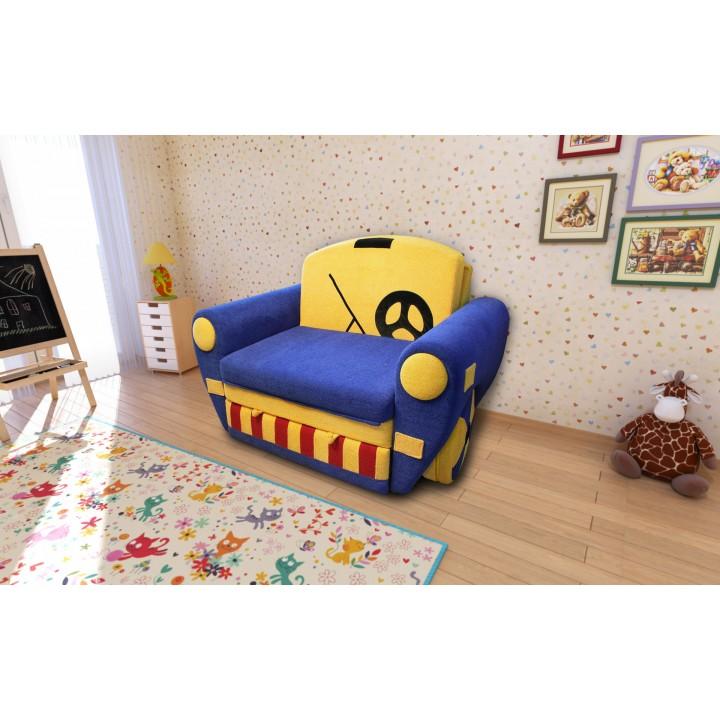 Бумер диванчик