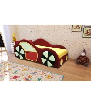 Машинка диванчик