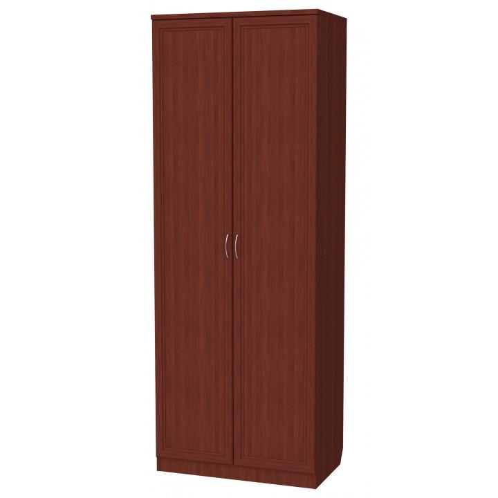 Шкаф для белья 100