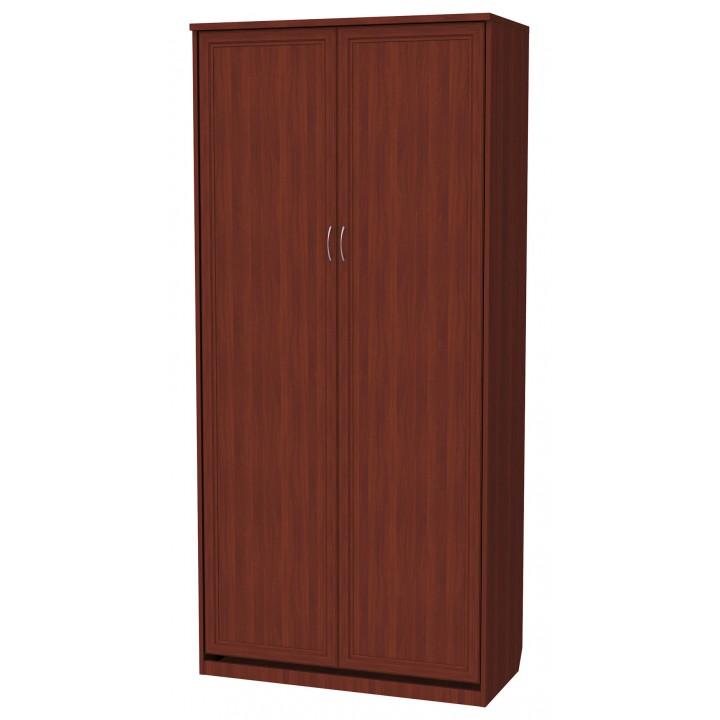 Шкаф-кровать 900 К02