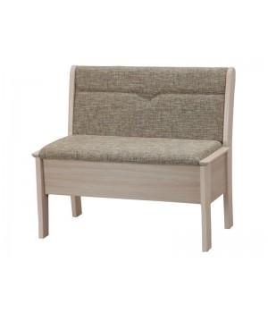 Кухонный диван Этюд 1150