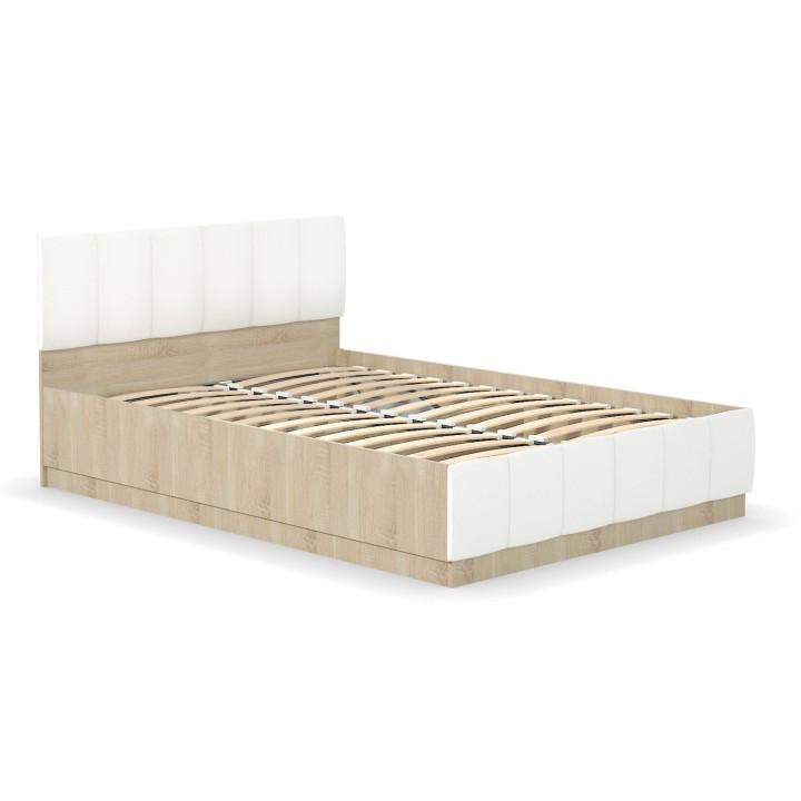 Кровать 1400 с подъем. мех-ом 303 140