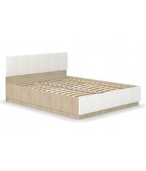Кровать 1600 с подъем. мех-ом 303 160