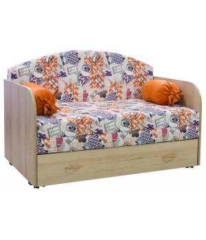 Антошка 1 кресло-кровать