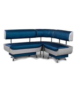 Кухонный модульный диван Валенсия
