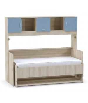 Стол-кровать 428 Т Ника