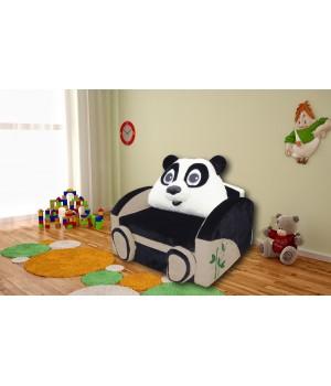 Панда диванчик