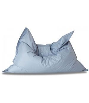 Кресло-подушка (Оксфорд)