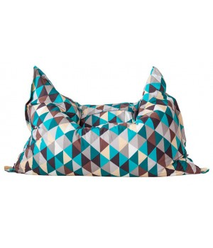 Кресло-подушка (Жаккард)