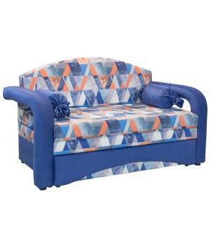 Антошка кресло-кровать