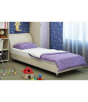 Кровать 900 КР-108