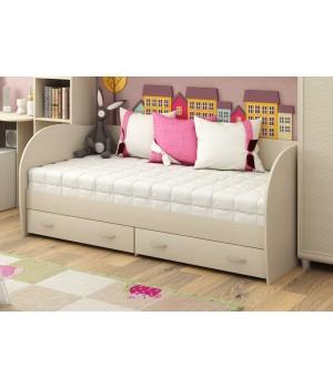 Кровать 900 КР-113