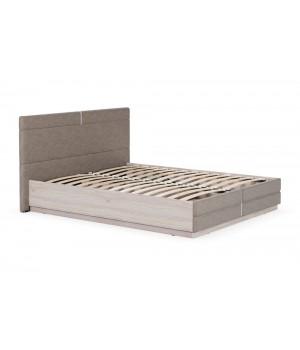 Кровать 1600 (с подъем. мех-ом)