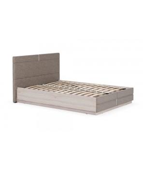 Кровать 1400 (с подъем. мех-ом)