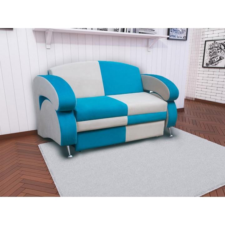 Домино диван