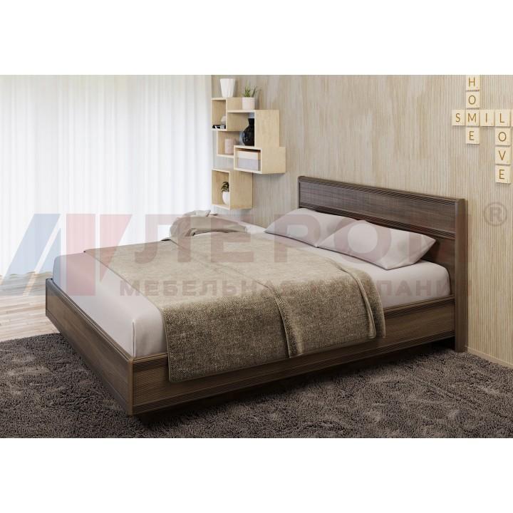 Кровать с подъем. мех-ом 1600 КР-1003