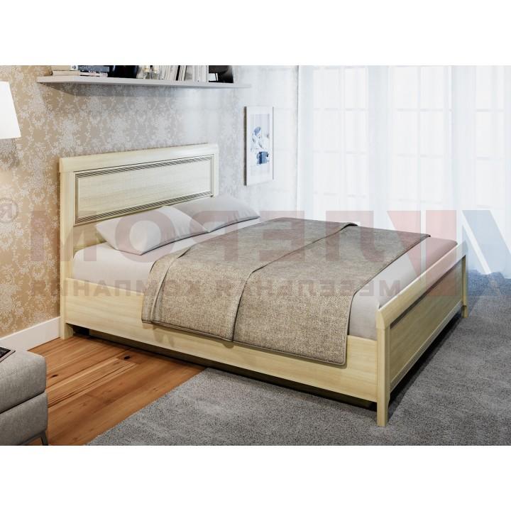 Кровать с подъем. мех-ом 1200 КР-1021