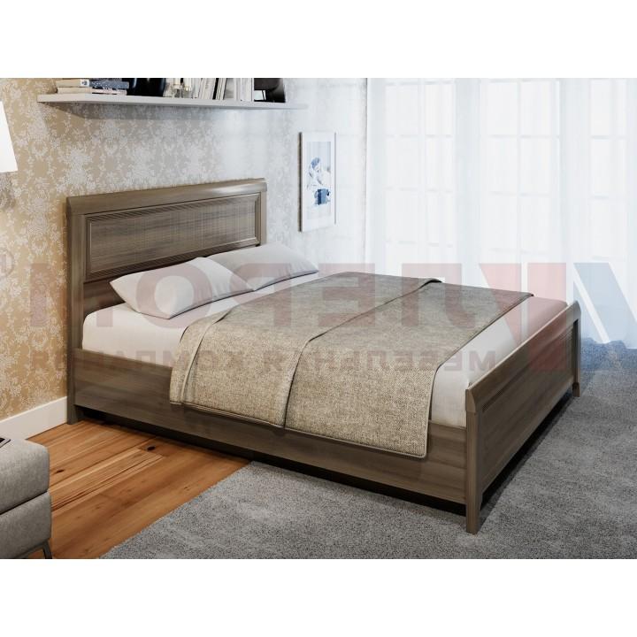 Кровать с подъем. мех-ом 1600 КР-1023