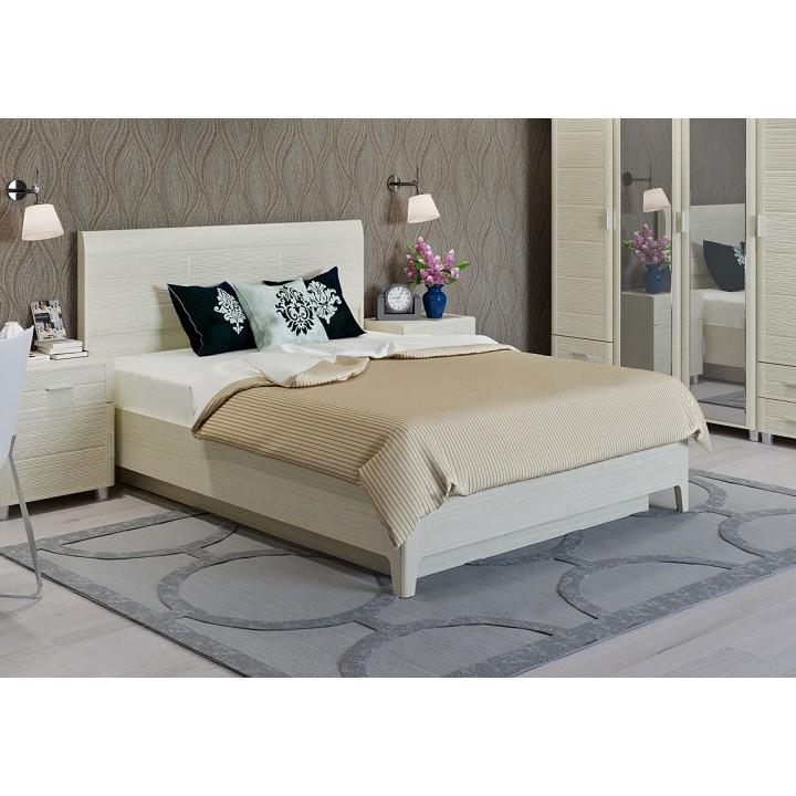 Кровать с подъем. мех-ом 1400 КР-1762