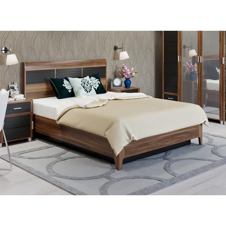 Кровать с подъем. мех-ом 1600 КР-1763