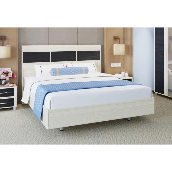 Кровать 1200 КР-2701