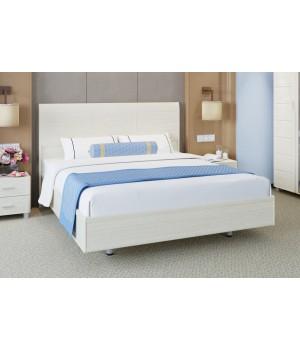 Кровать 1400 КР-2702