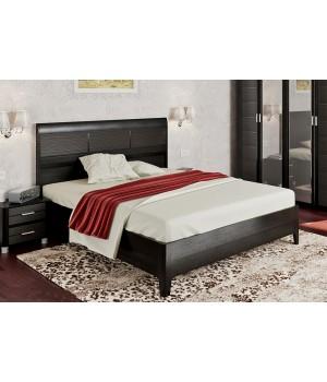 Кровать 1200 КР-2761