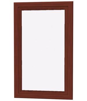 Зеркало ЗП1