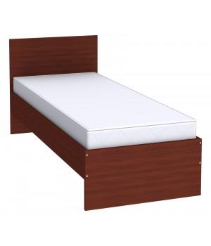 Кровать 800 К08