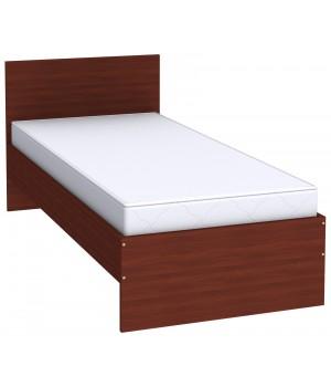 Кровать 900 К09