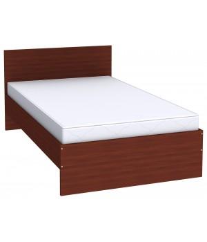 Кровать 1200 К12