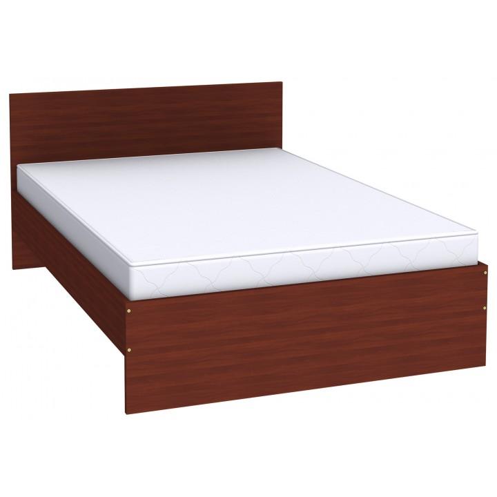 Кровать 1400 К14